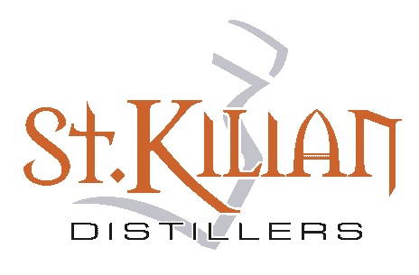St. Kilian ERSTER SINGLE MALT WHISKY