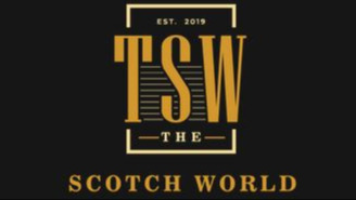 The Scotch World