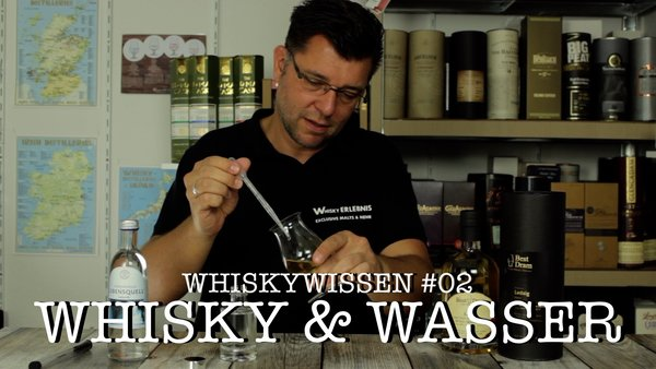 You Tube Whiskywissen 02