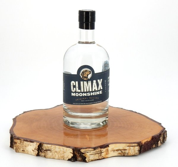 Tim Smith's Climax Moonshine 45%