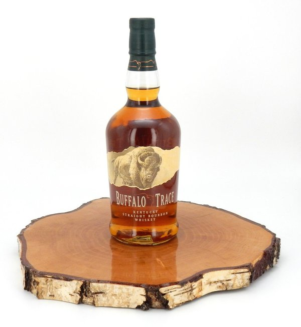 Buffalo Trace 40% (Bourbon/USA)