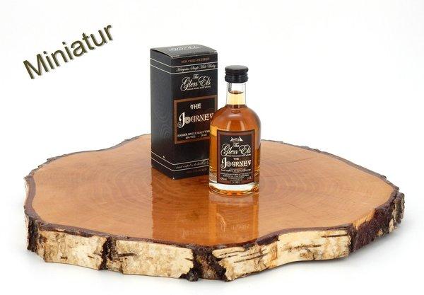 Harz single malt